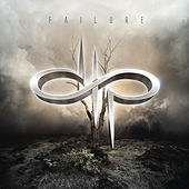 Failure by Devin Townsend Project
