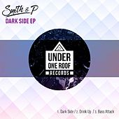 Dark Side EP by Smith
