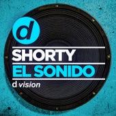 El Sonido by Shorty