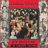 La Pachanga Se Baila Asi by Joe Quijano y Su Conjunto Cachana
