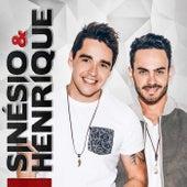 Sinésio e Henrique de Sinésio & Henrique