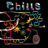 Kaleidoscope World by The Chills