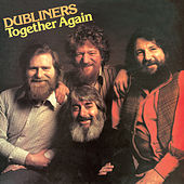 Together Again von Dubliners