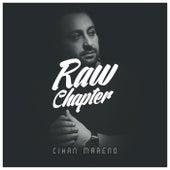 Raw Chapter EP van Cihan Mareno