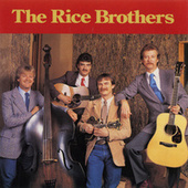 The Rice Brothers de The Rice Brothers