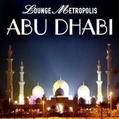 Lounge Metropolis Abu Dhabi by Various Artists