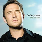 Limelight de Colin James