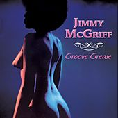 Groove Grease de Jimmy McGriff