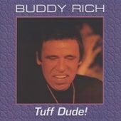 Tuff Dude de Buddy Rich
