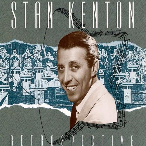 Retrospective by Stan Kenton