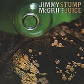 Stump Juice de Jimmy McGriff