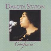 Confessin' by Dakota Staton