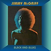 Black and Blues de Jimmy McGriff
