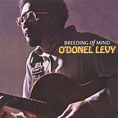 Breeding of Mind by O'Donel Levy