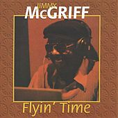 Flyin' Time de Jimmy McGriff