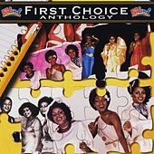 Anthology by First Choice