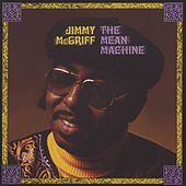 The Mean Machine de Jimmy McGriff