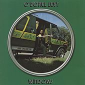 Windows by O'Donel Levy