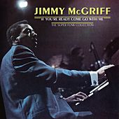 If You're Ready Come Go with Me de Jimmy McGriff