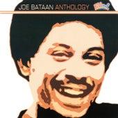 Anthology by Joe Bataan