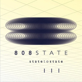 State to State 3 by 808 State