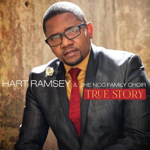 True Story by Hart Ramsey