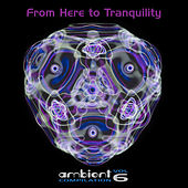 From Here to Tranquility, Vol. 6 de Various Artists
