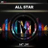 All Star von Various Artists