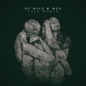 Real de Of Mice and Men