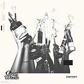 History - Single by Chevy Woods