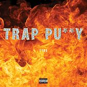 Trap Pussy - Single von Tyga