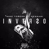 Inverso de Mike Towers