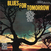 Blues For Tomorrow by Various Artists