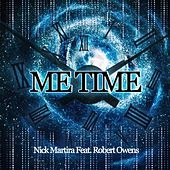 Me Time by Nick Martira