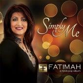 Simply Me de Fatima