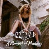 Lost Paradise von Izzy Bizu