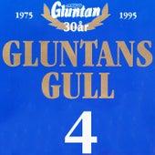 Gull 4 de Gluntan