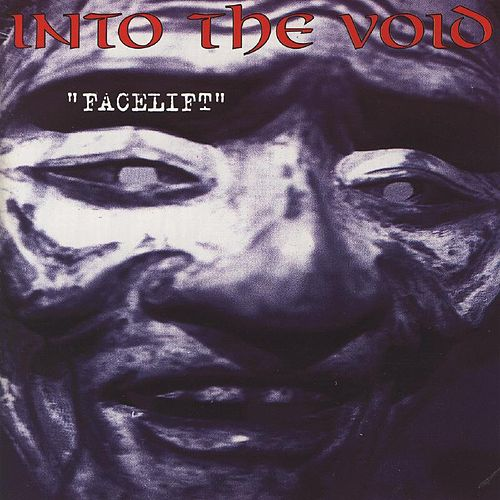 Facelift von Into The Void