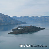 Distant Shores by Ox