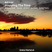 Stopping The Time by Bram