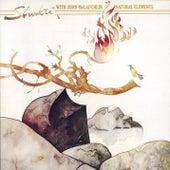 Natural Elements by Shakti & Jon McLaughlin