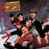 Merry, Merry Christmas von New Kids on the Block