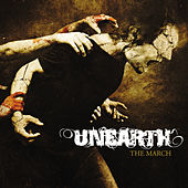 The March by Unearth