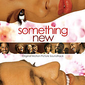 Something New (Original Motion Picture Soundtrack) by Various Artists