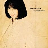 Rendez Vous de Laura Fygi