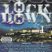 Lock Down Compilation von Various Artists