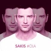 Ola von Sakis Rouvas (Σάκης Ρουβάς)