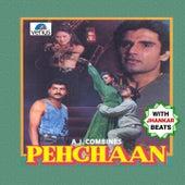 Pehchaan (With Jhankar Beats) (Original Motion Picture Soundtrack) de Various Artists