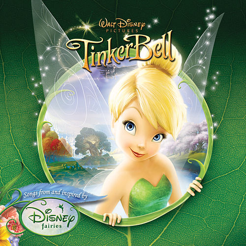 Tinker Bell by Various Artists