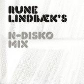 Rune Lindbæk's N-Disko Mix von Various Artists